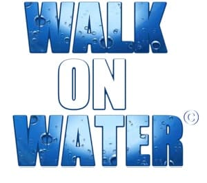 Vattensulor